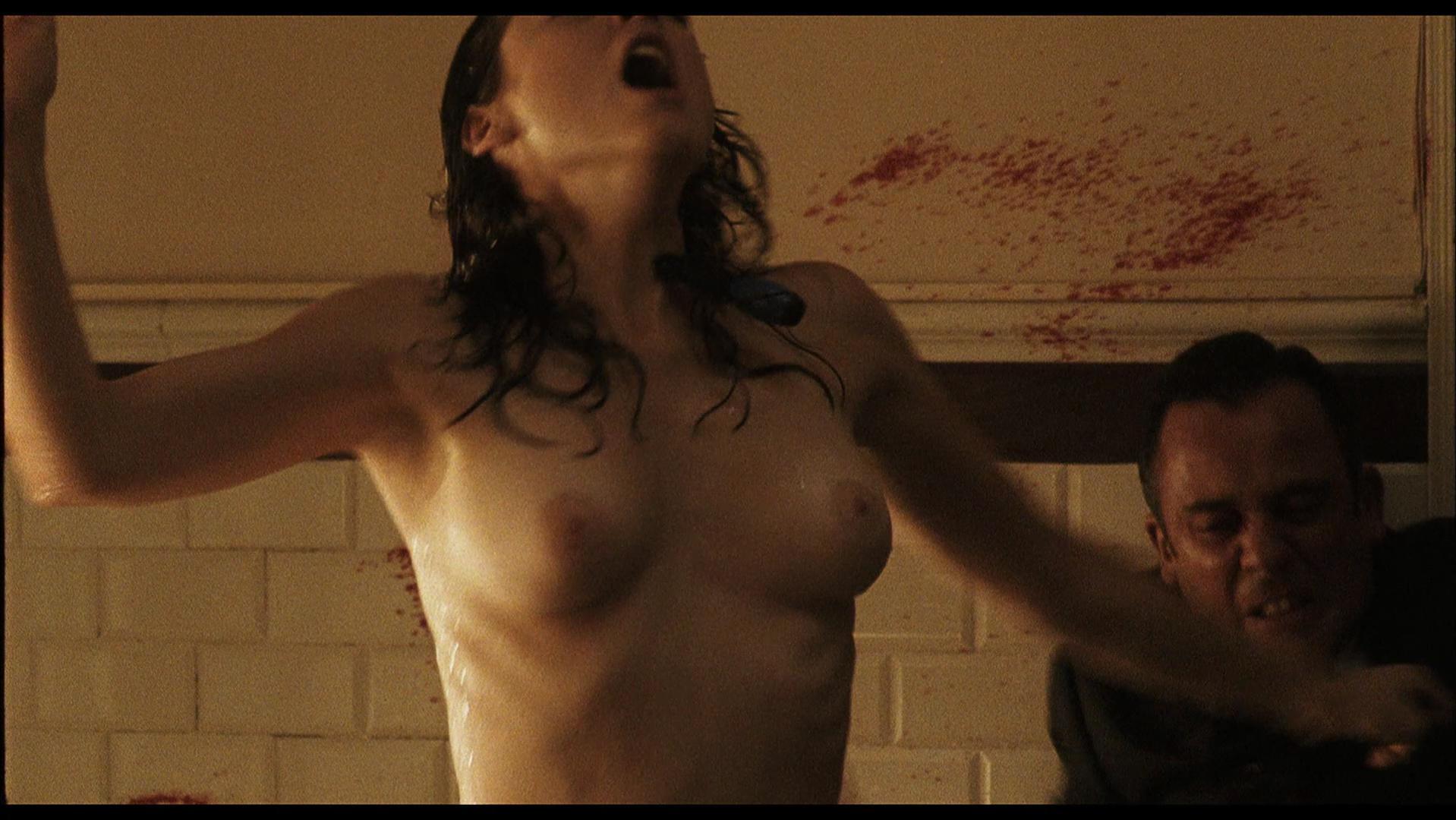 watling nude Leonor