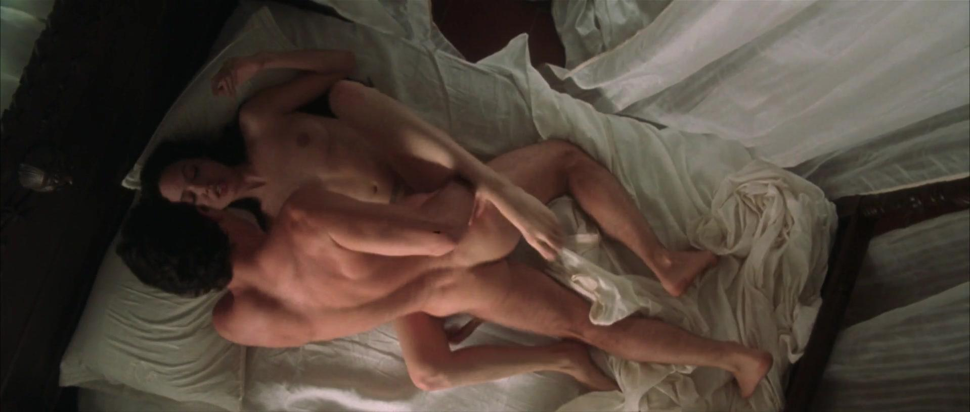 eroticheskiy-film-soblaznenie