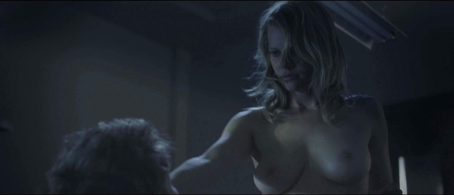 mircea monroe nude