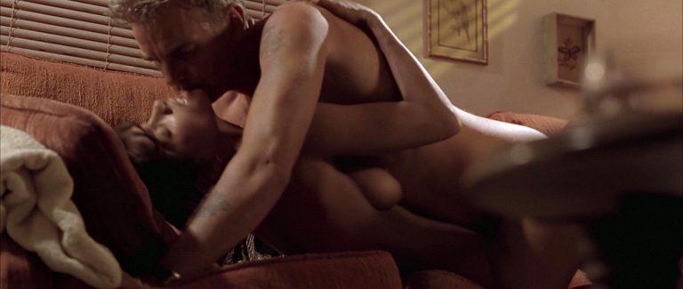 monster ball sex scene video № 361904