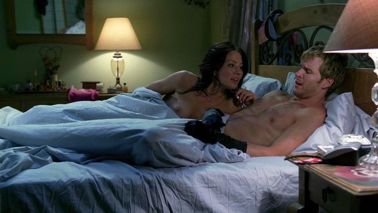 timea margot nude sex scenes