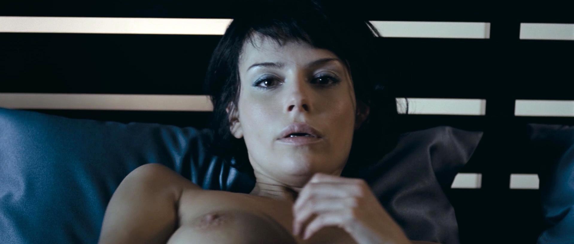 Толкалина секс видео