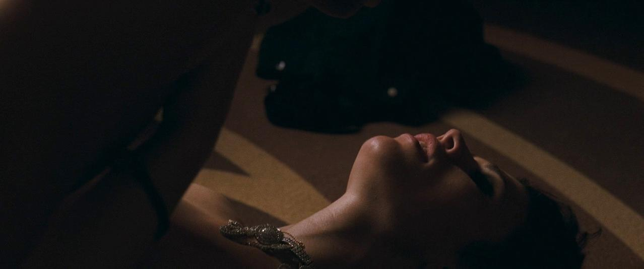 hayley atwell sex