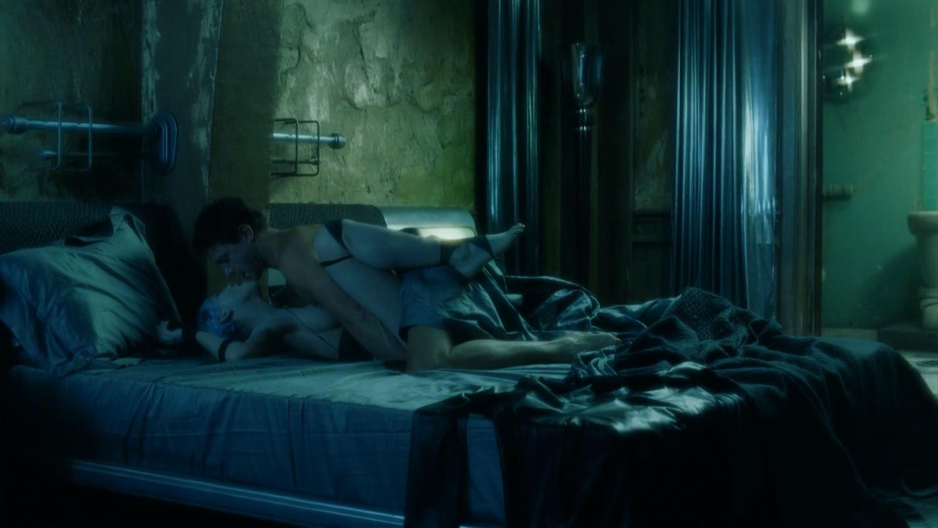 nude video celebs linda hardy nude immortel ad vitam