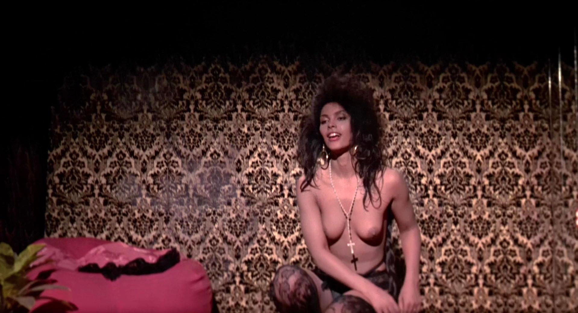 Vanity Nude 63
