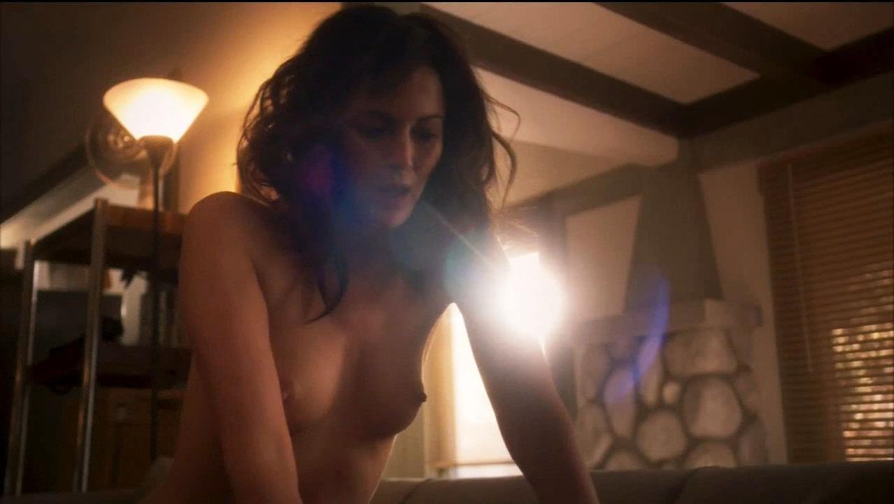 Lina esco nude boobs in free the nipple scandalplanetcom 1