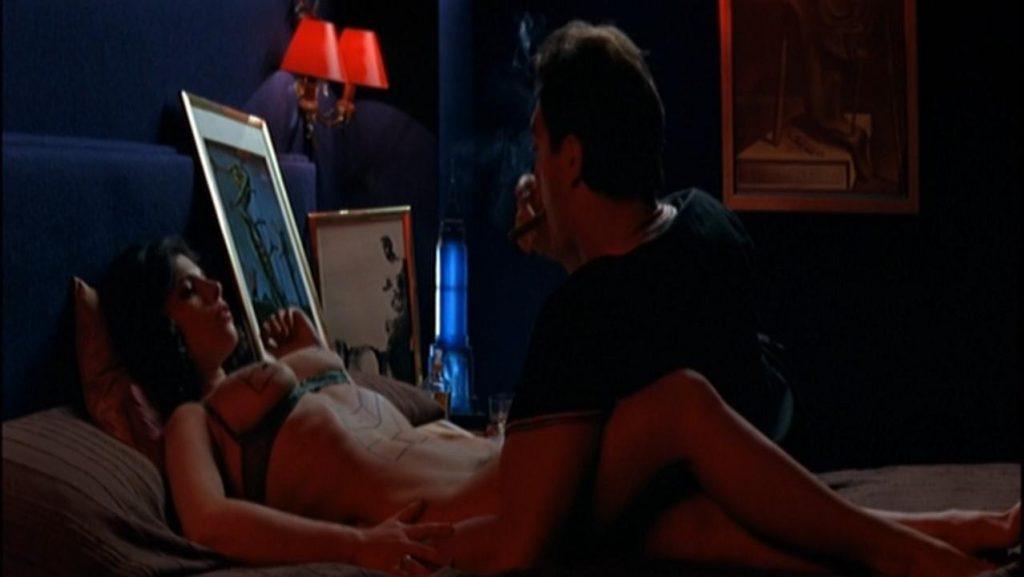 Amy schumer nude scene in snatched movie scandalplanetcom - 1 part 7