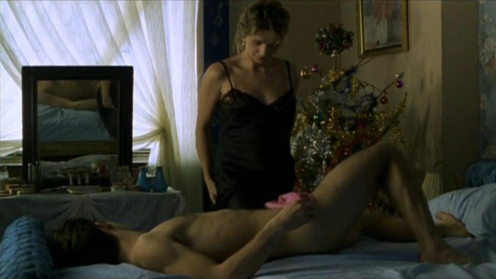 maribel verd sex video