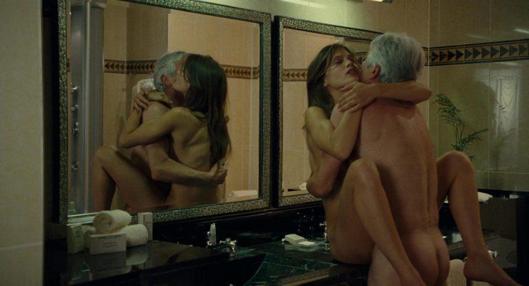 фото лучших лесбийских сцен секса