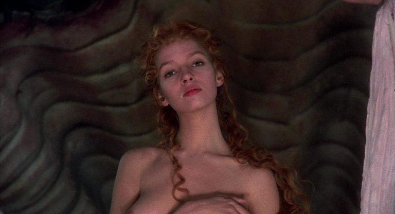 эротика 18 секс порно анал ума турман ким бейсингер р № 7321