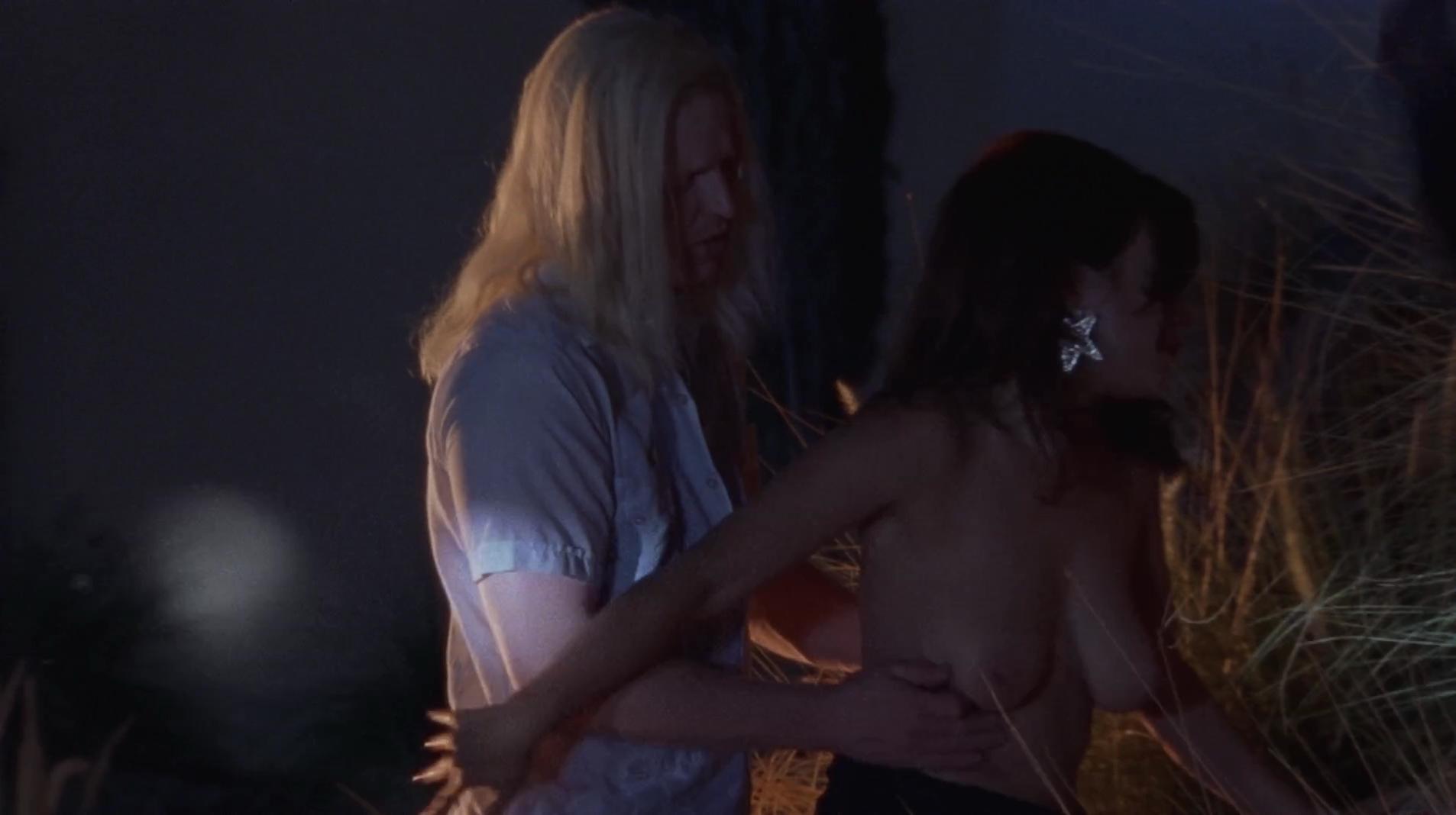 necked girl videos in myanmar