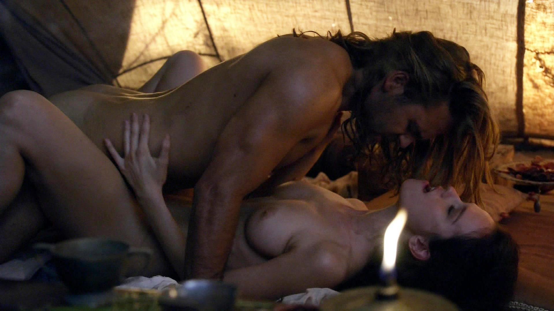 eroticheskie-stseni-iz-hud-filmov