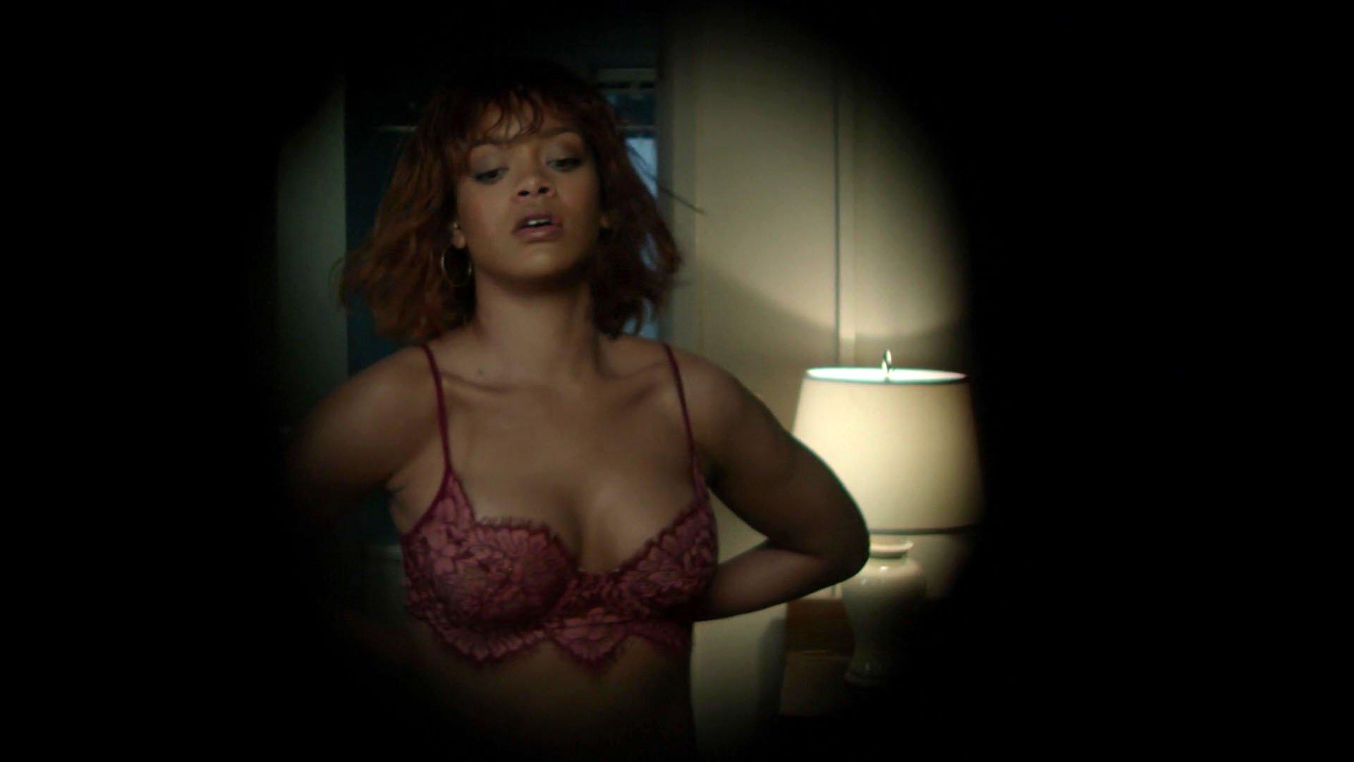 South Actress Sada sexy