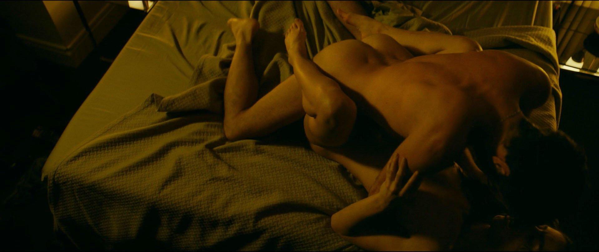 A lesbian movie part 2 8