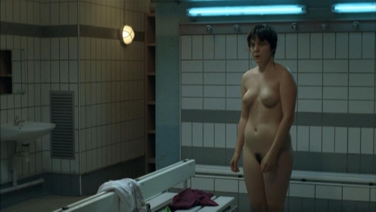 Nackt naked naken nude nude nudity peeing penis piss