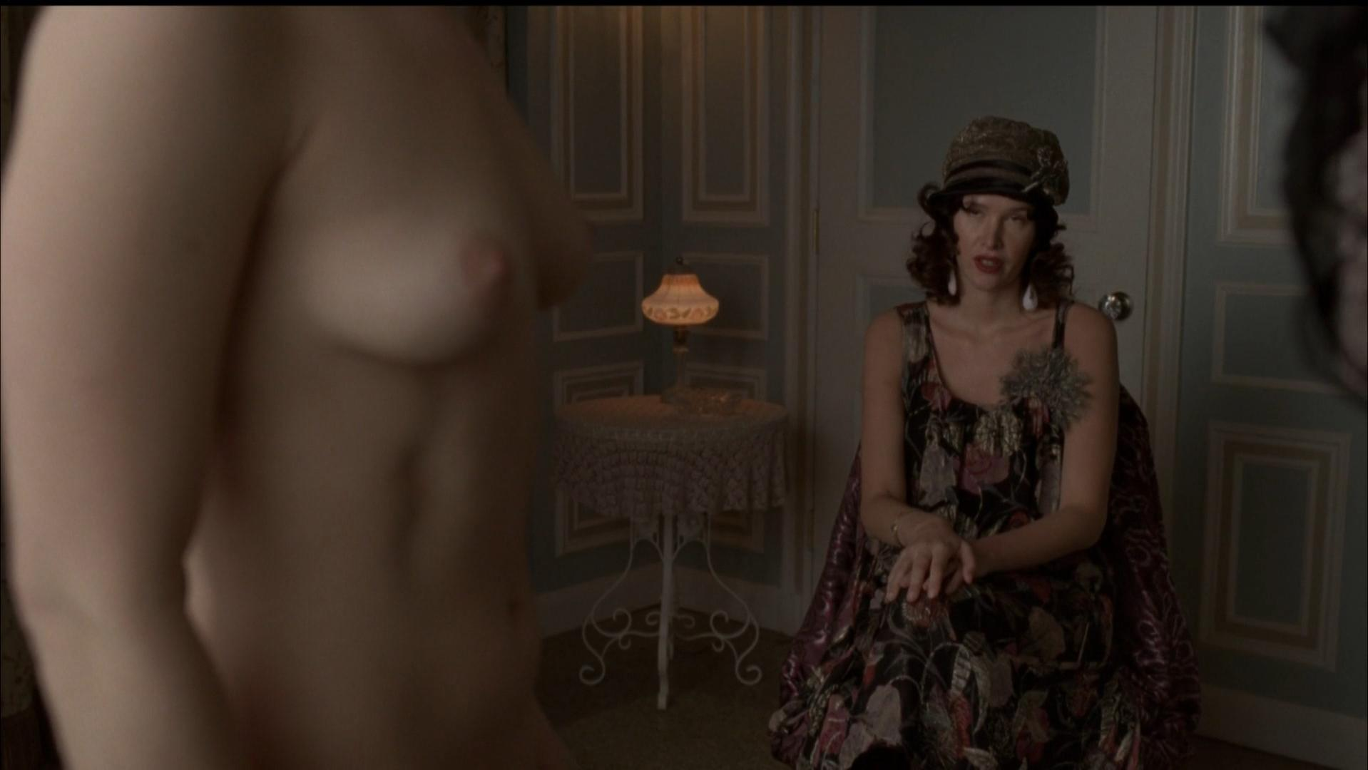 Kayla ferguson nude boardwalk empire s04e07 2013 8