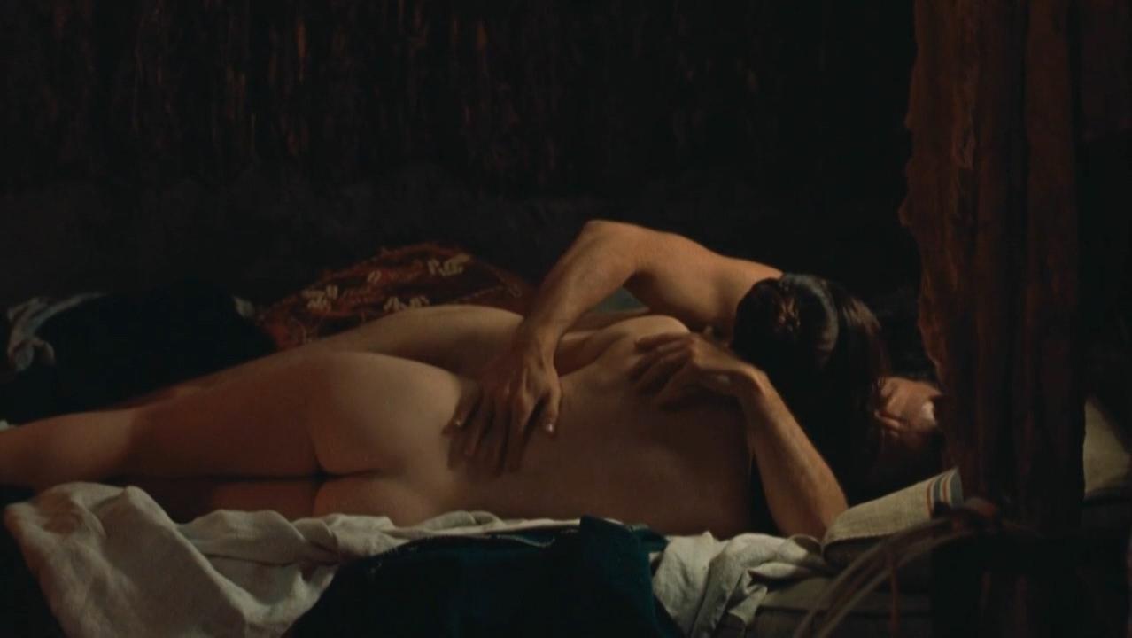 hot hot drunk girls porn