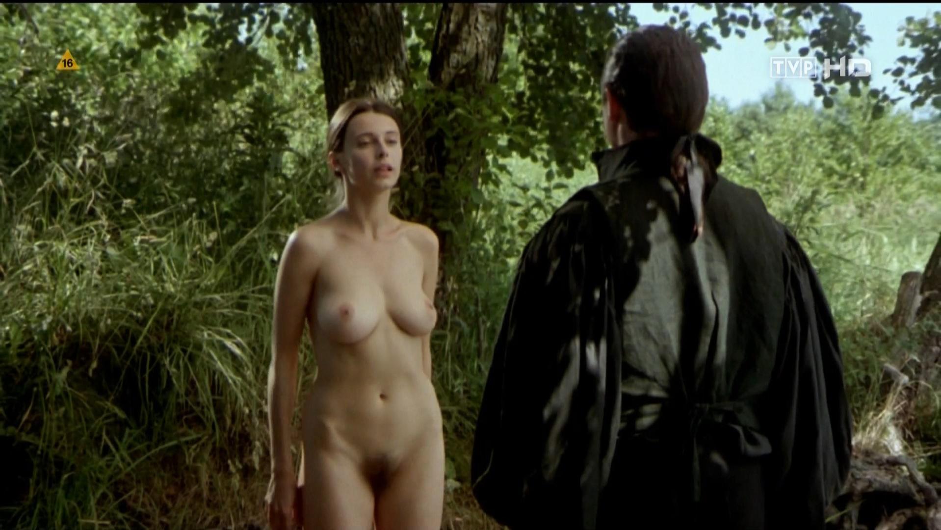 Русское порно » Видео эротика - порно онлайн.