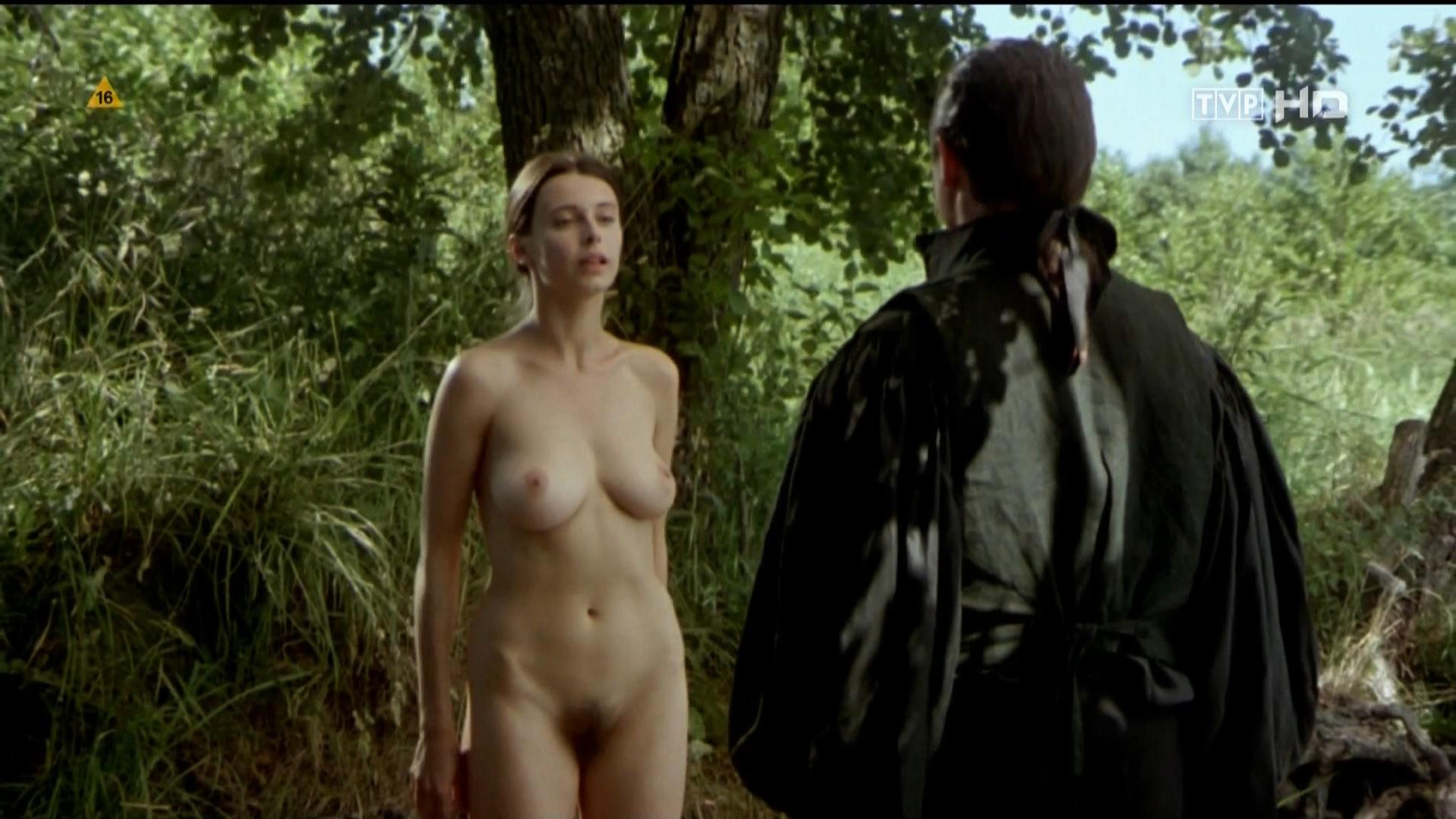perviy-opit-seksa-film