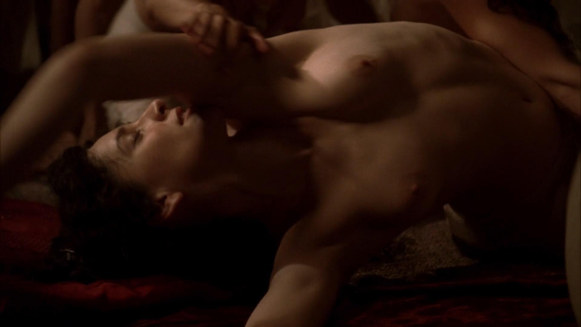 free brutal porn video