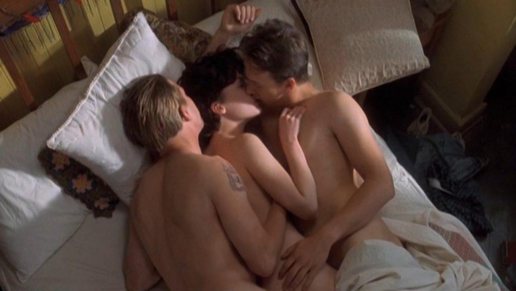 эротические порно фильмы смотреть без регистрации в хорошем качестве