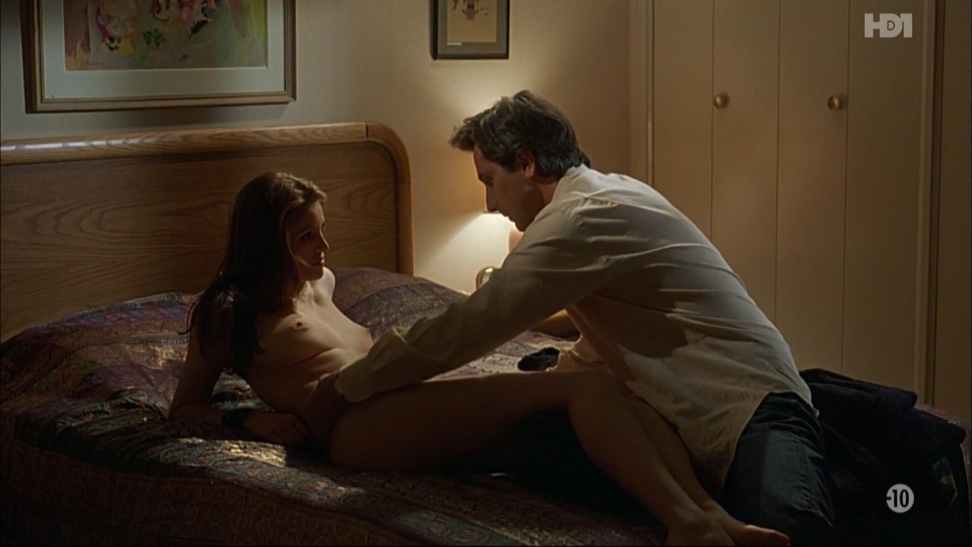 nadia fares sex scene