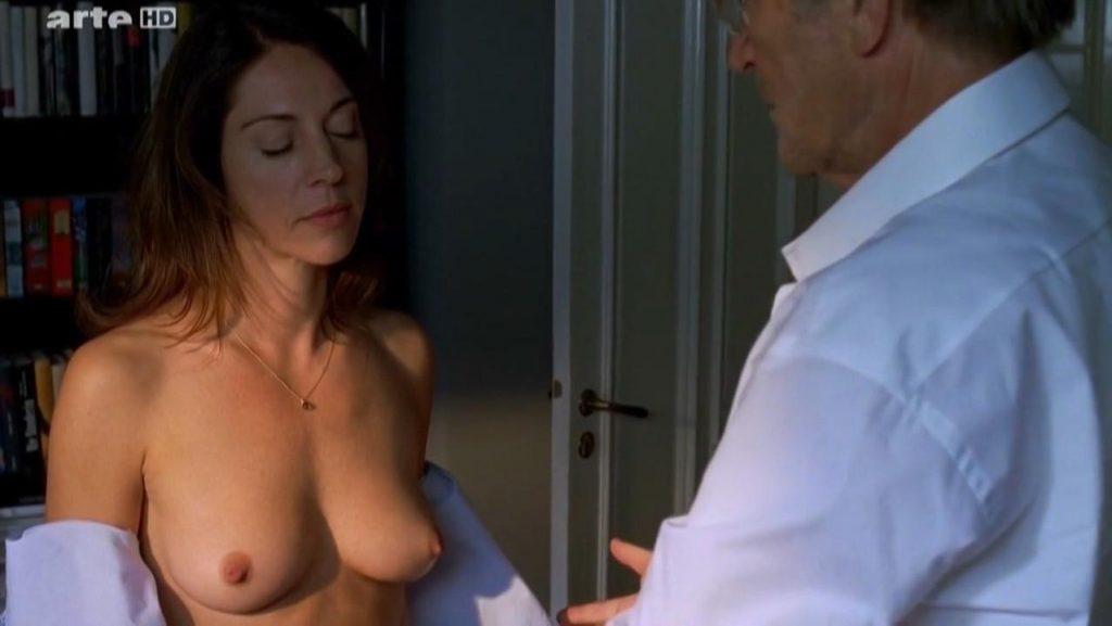 Porno Schauspielerin