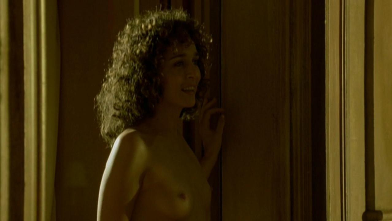 Thank Actress alicia witt nude perhaps