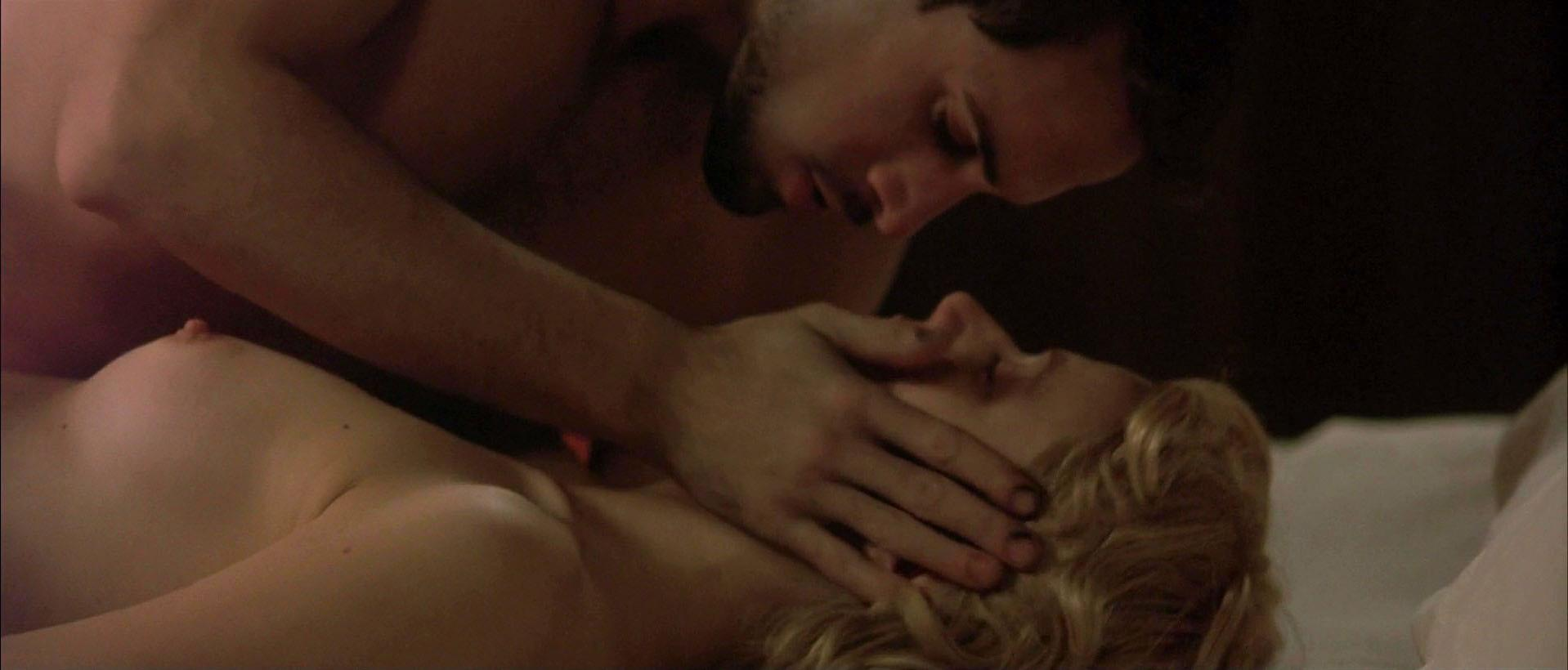 gwyneth paltrow movie sex scene