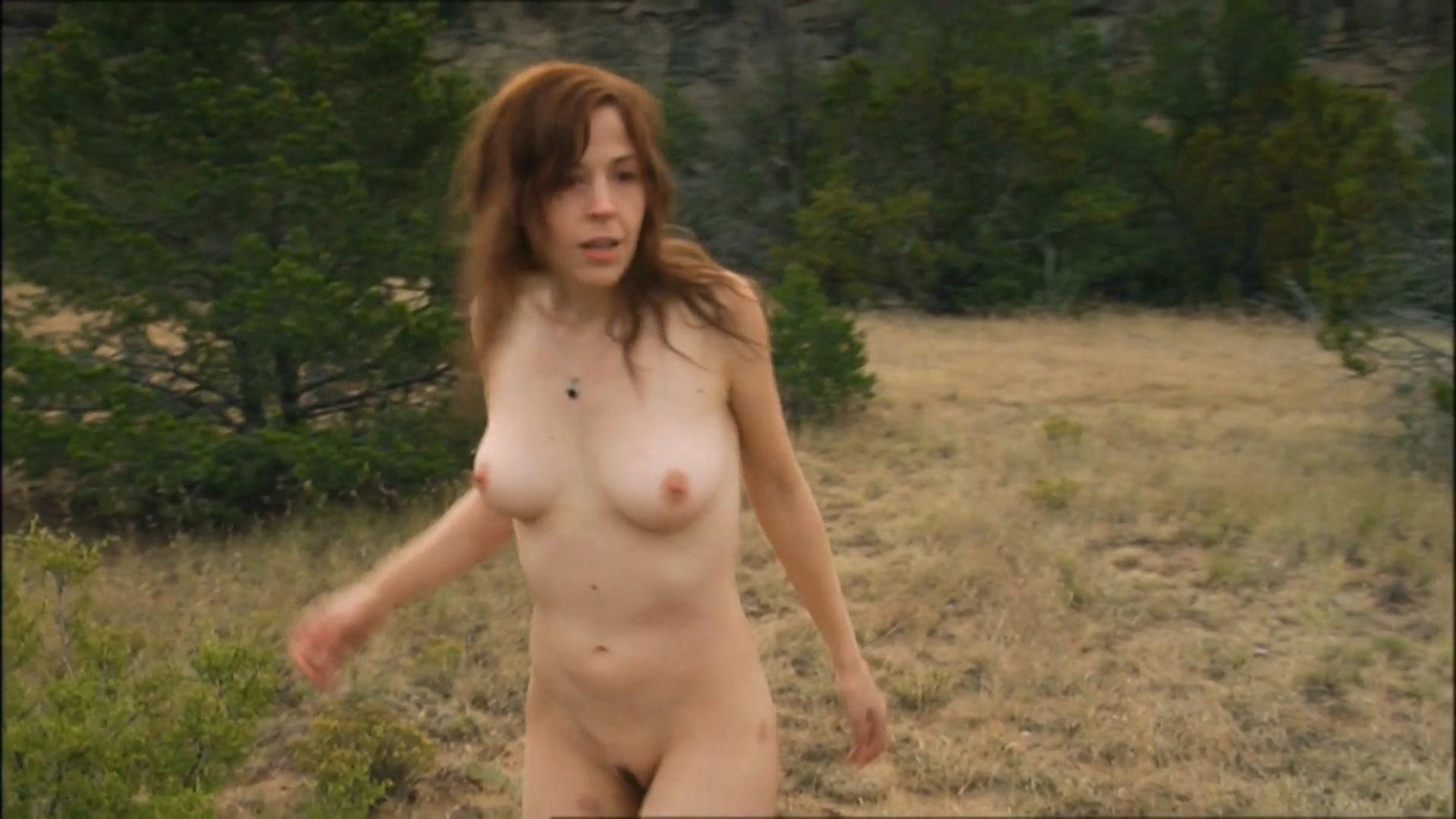 Consider, that Naked and afraid naked pics uncensored message, matchless)))