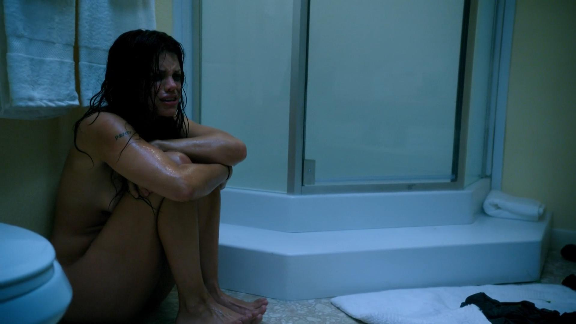 naked pictures of vanessa ferlito