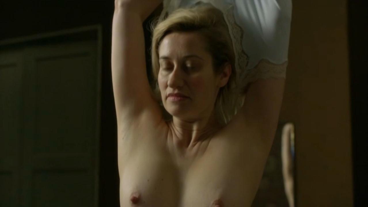 Hot granny actress alexandrai paul naked orgy. hhmmm!