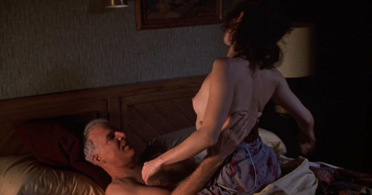 Эбби корниш секс видео