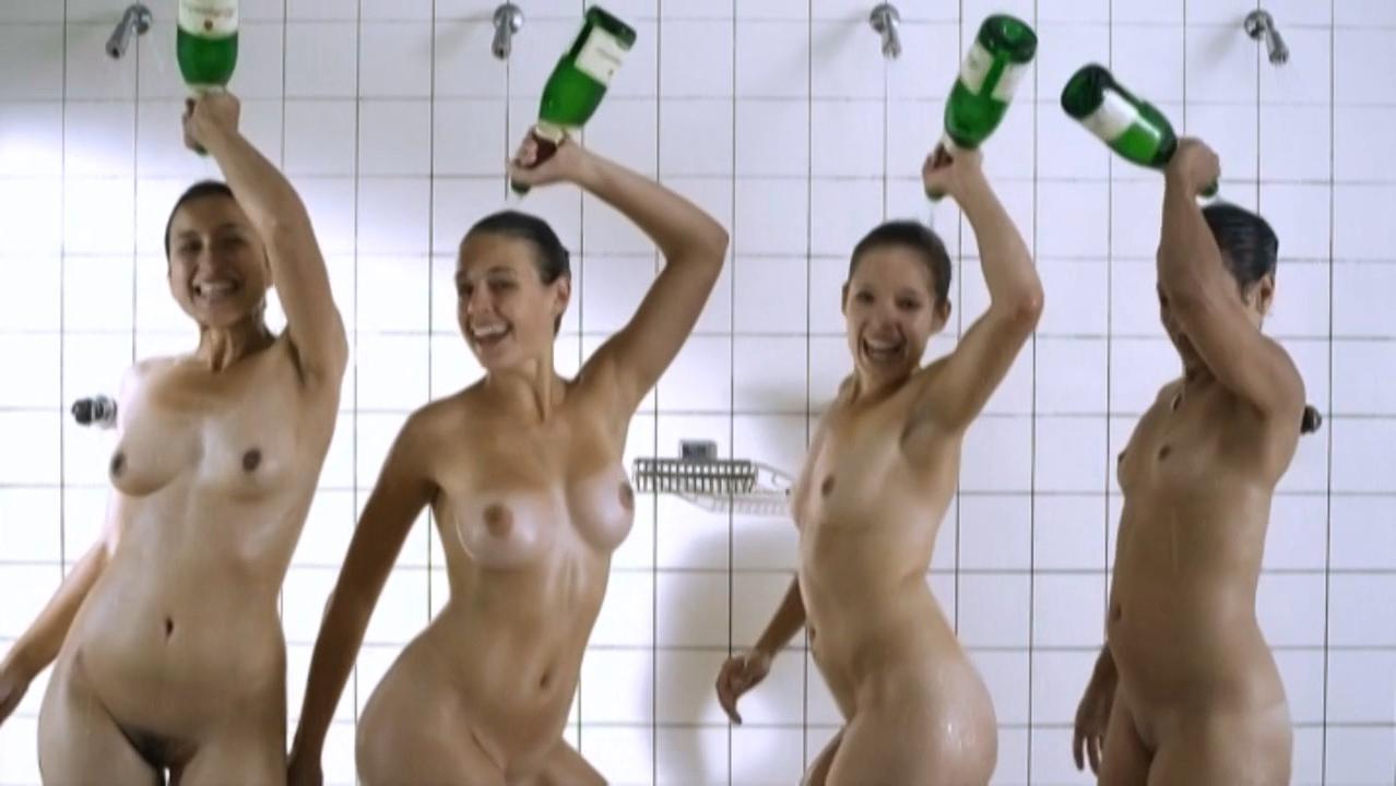 ashlynn brooke naked virgin