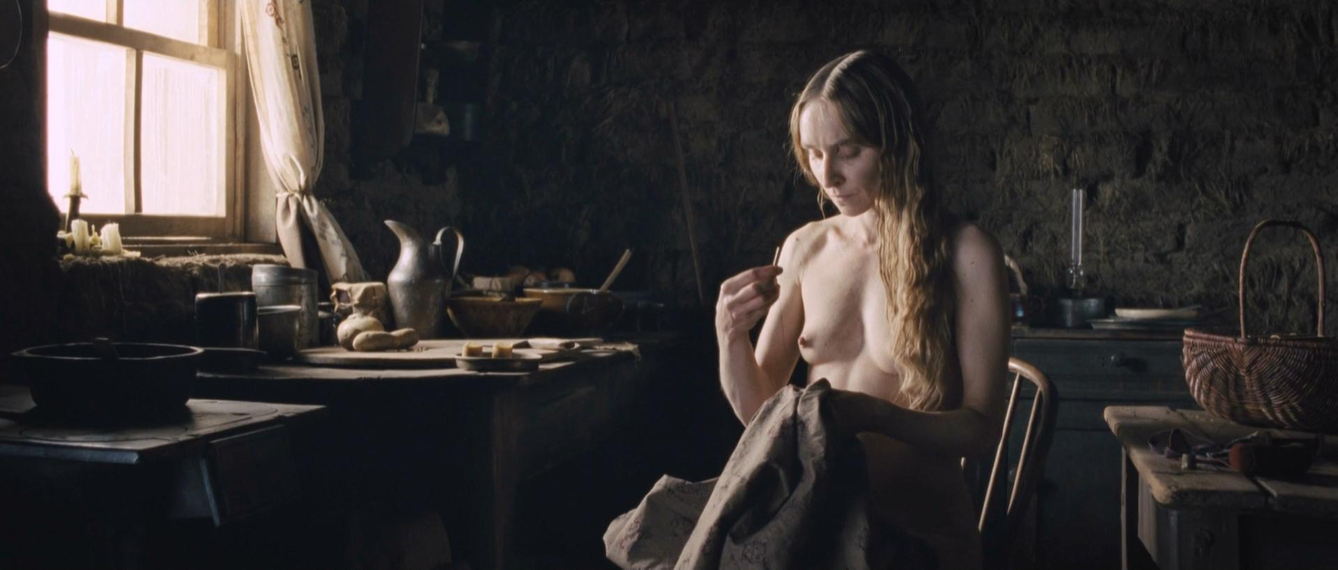kinky ripped pantyhose sex pornstar