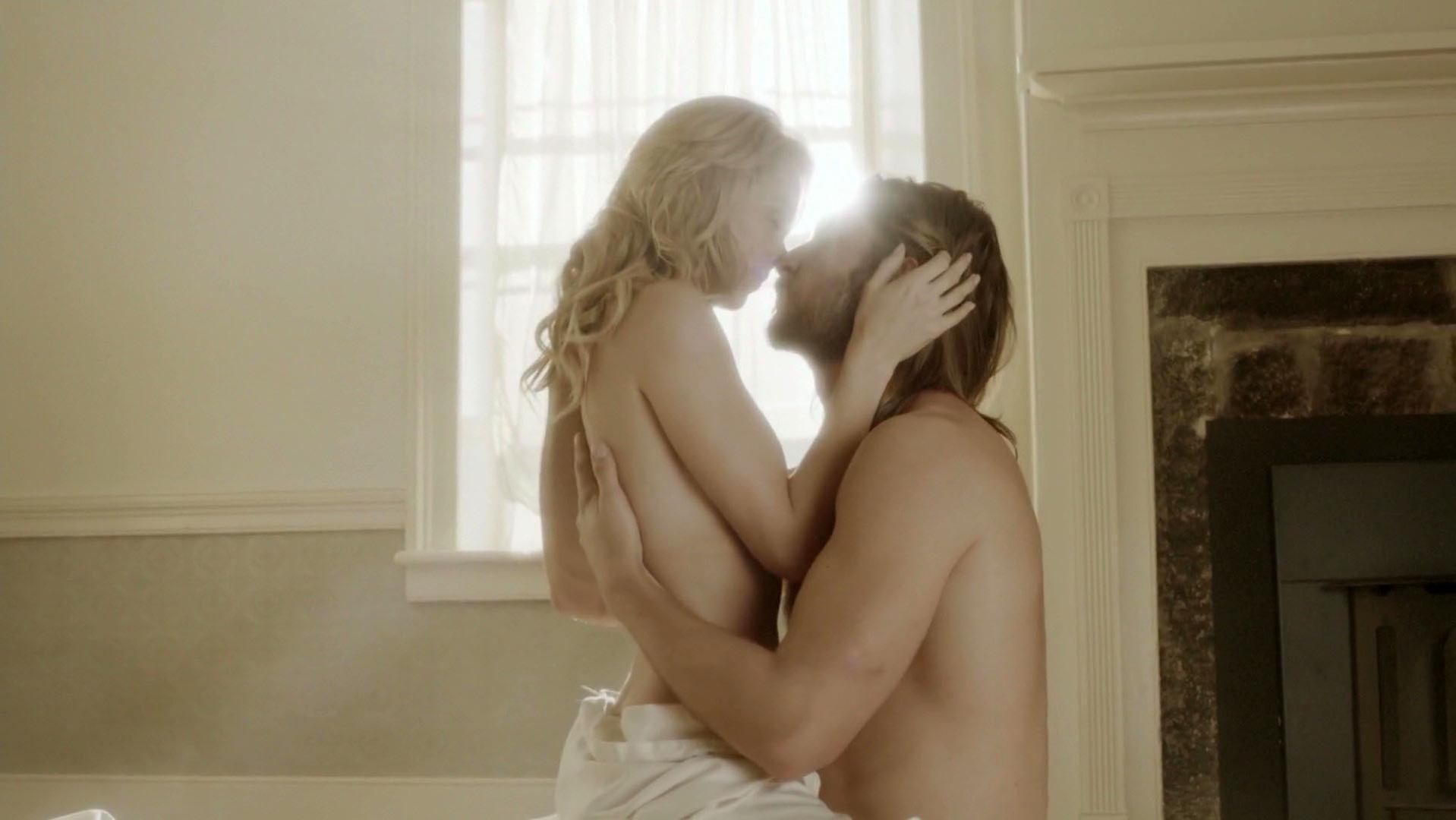 ebony porn old fashion love scene free movie