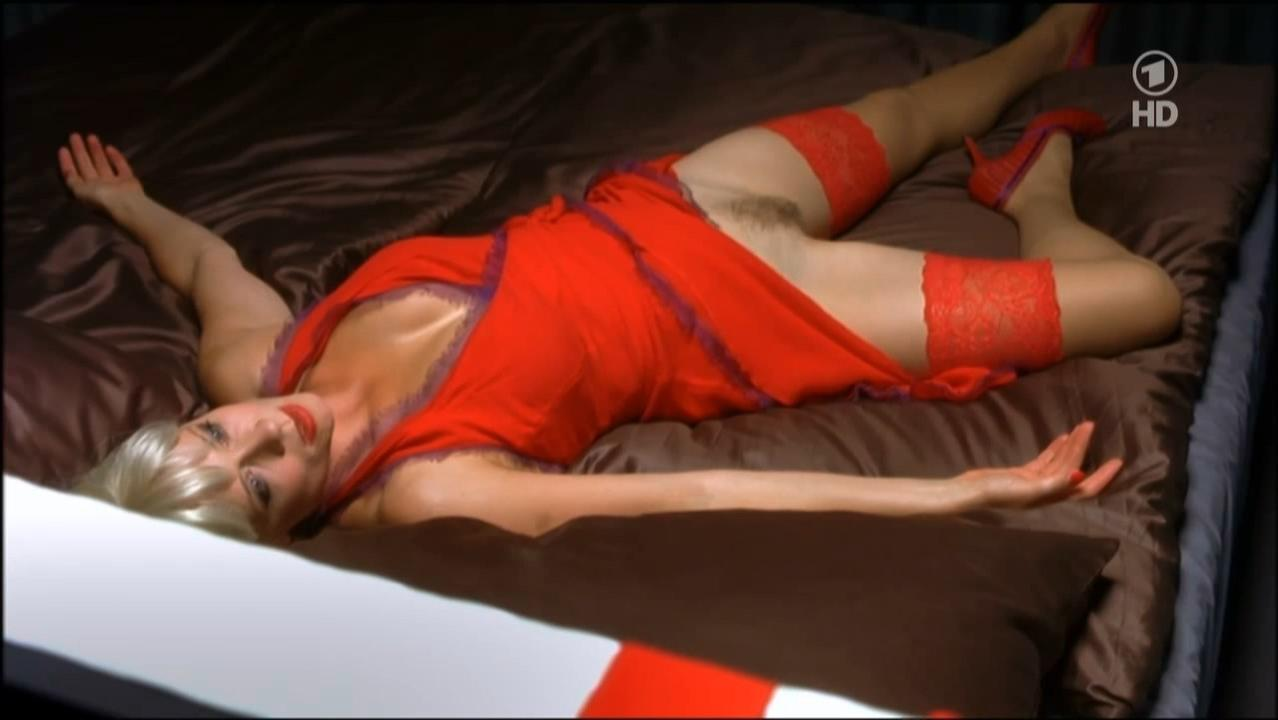Wei tang lust caution 2007 sex scenes 9