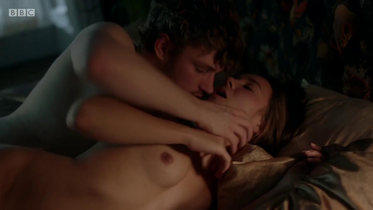 Sex Stars Nude 3