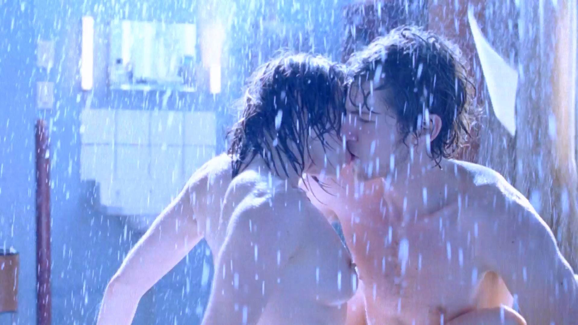 Kim van Kooten nude, Leona Philippo nude - Phileine zegt sorry (2003)