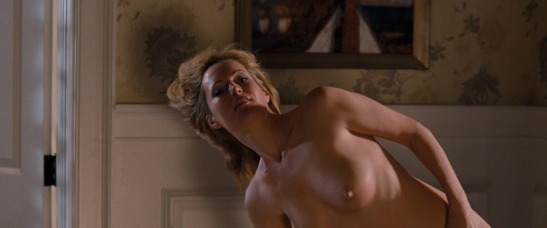 Want eat leslie mann boob reducution treet like