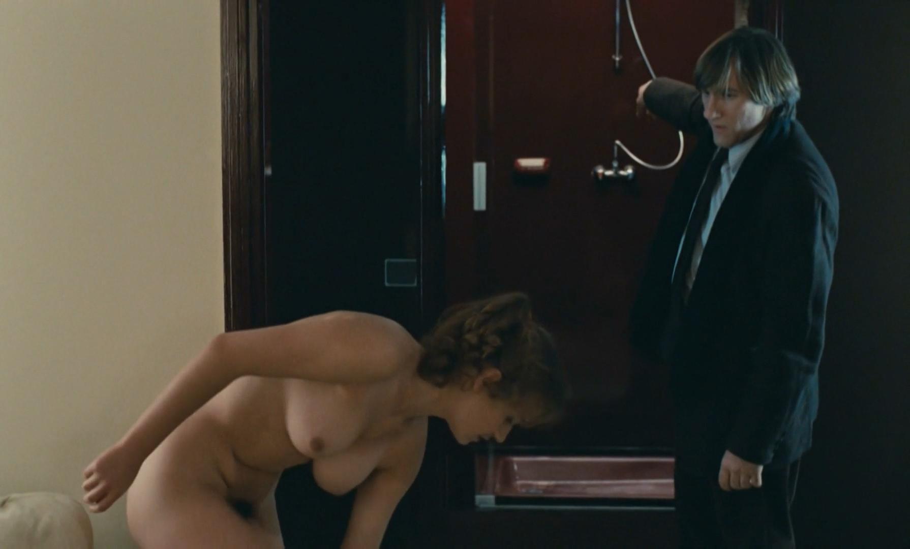 jillian michaels fake sex naked