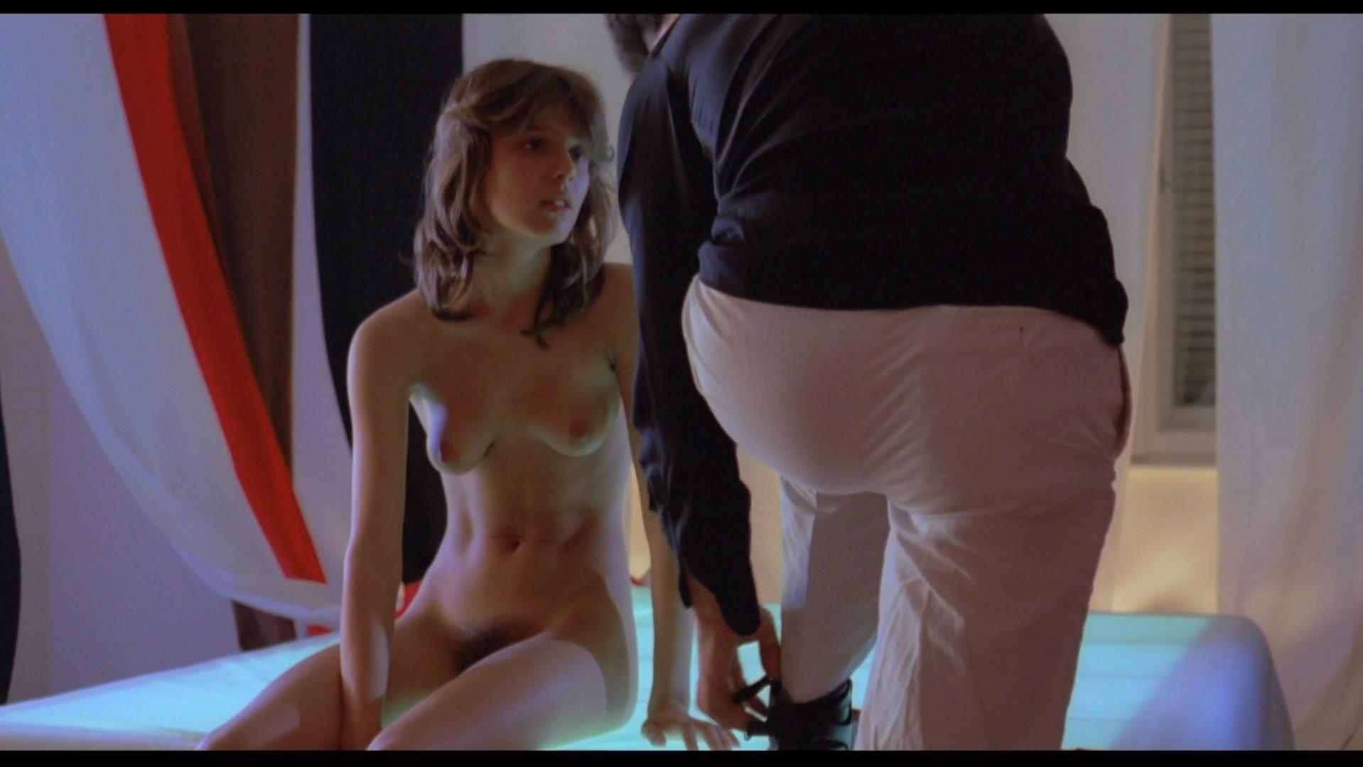 Celeb nackt Film Bewertung