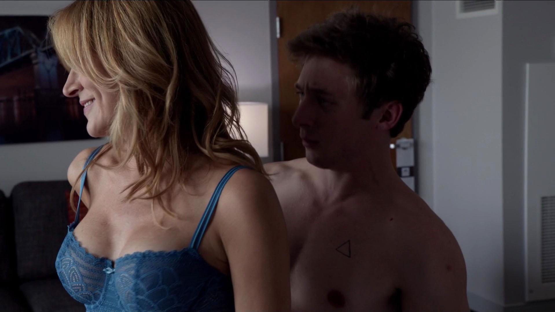player-girl-sasha-alexander-nude-sex-pics-fake
