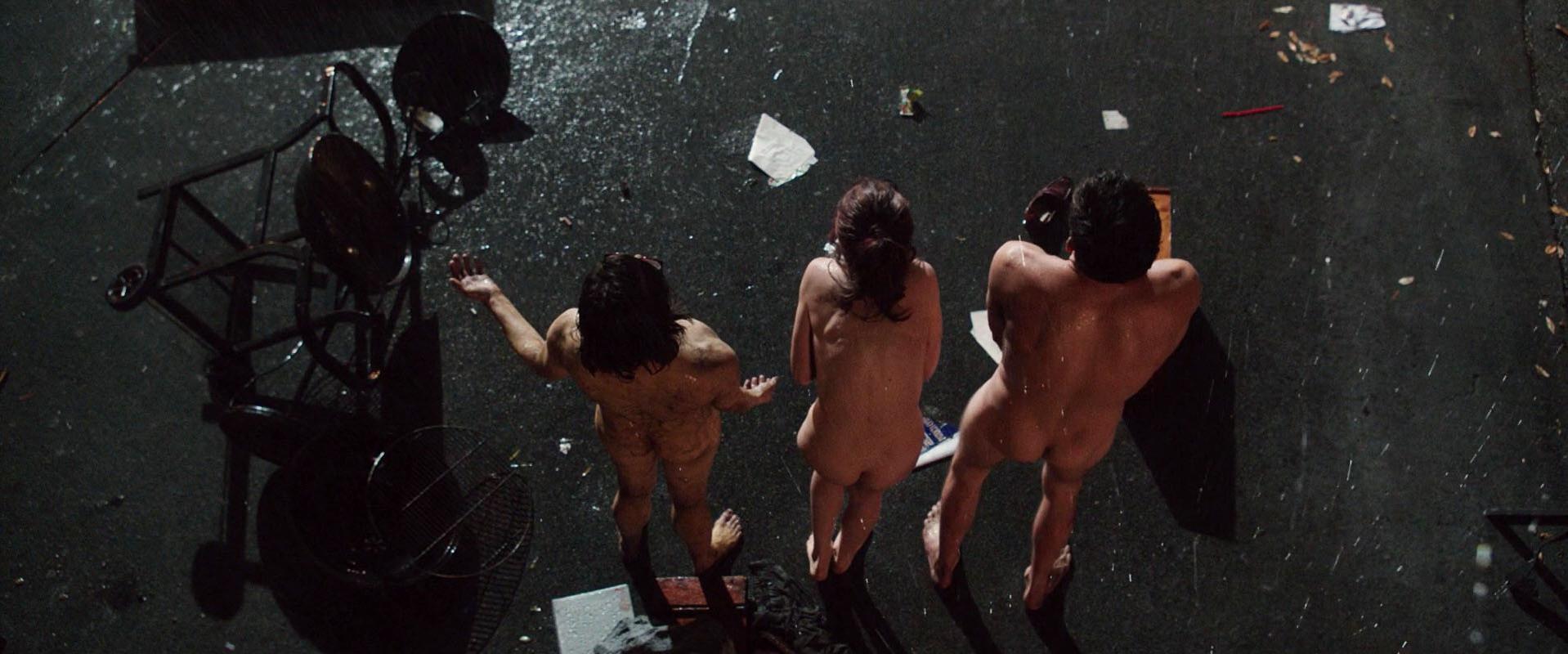 upskirt party girls