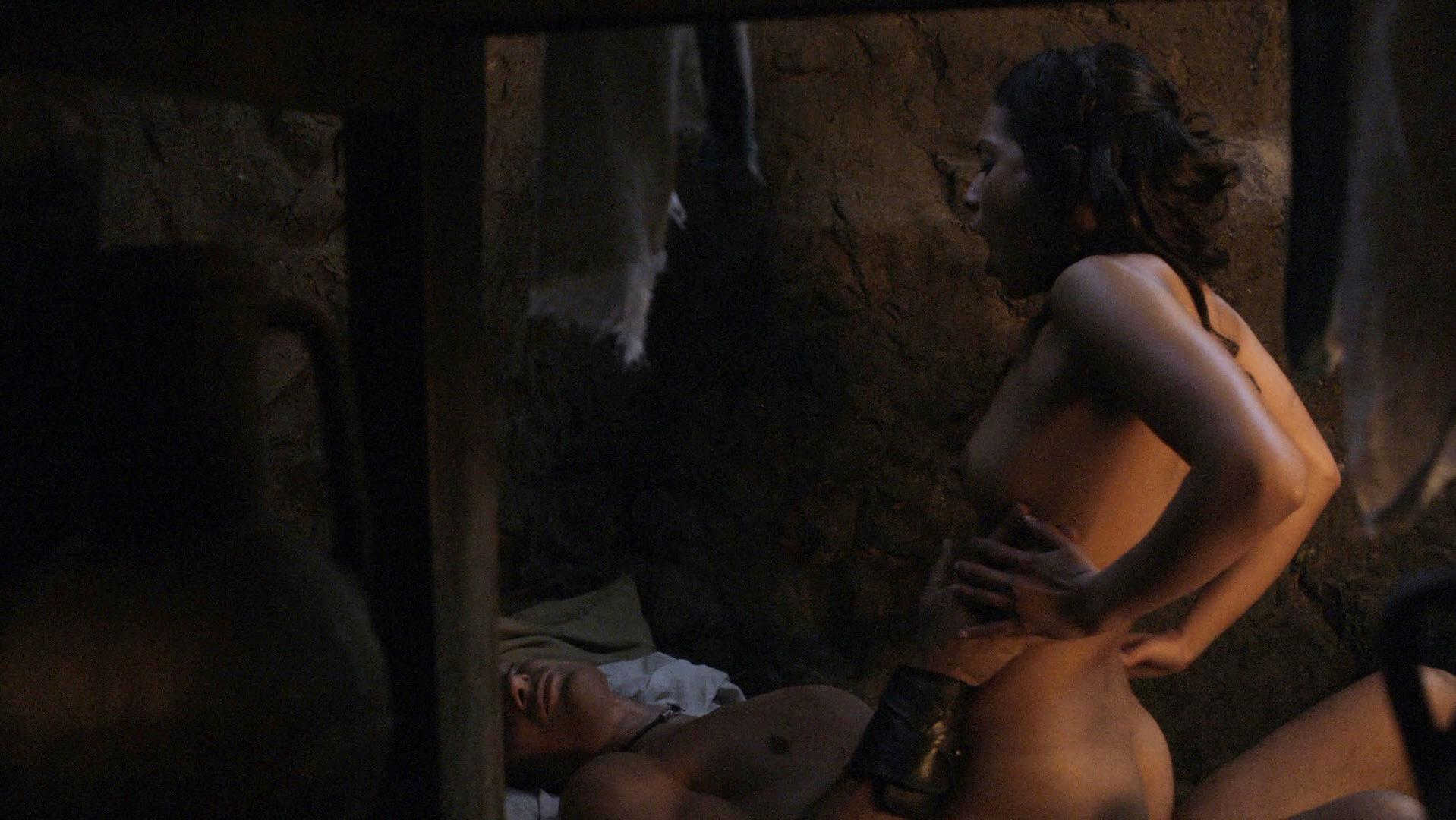 Horny woman lesley ann brandt nude need