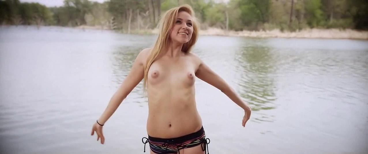sex ex girlfriend video
