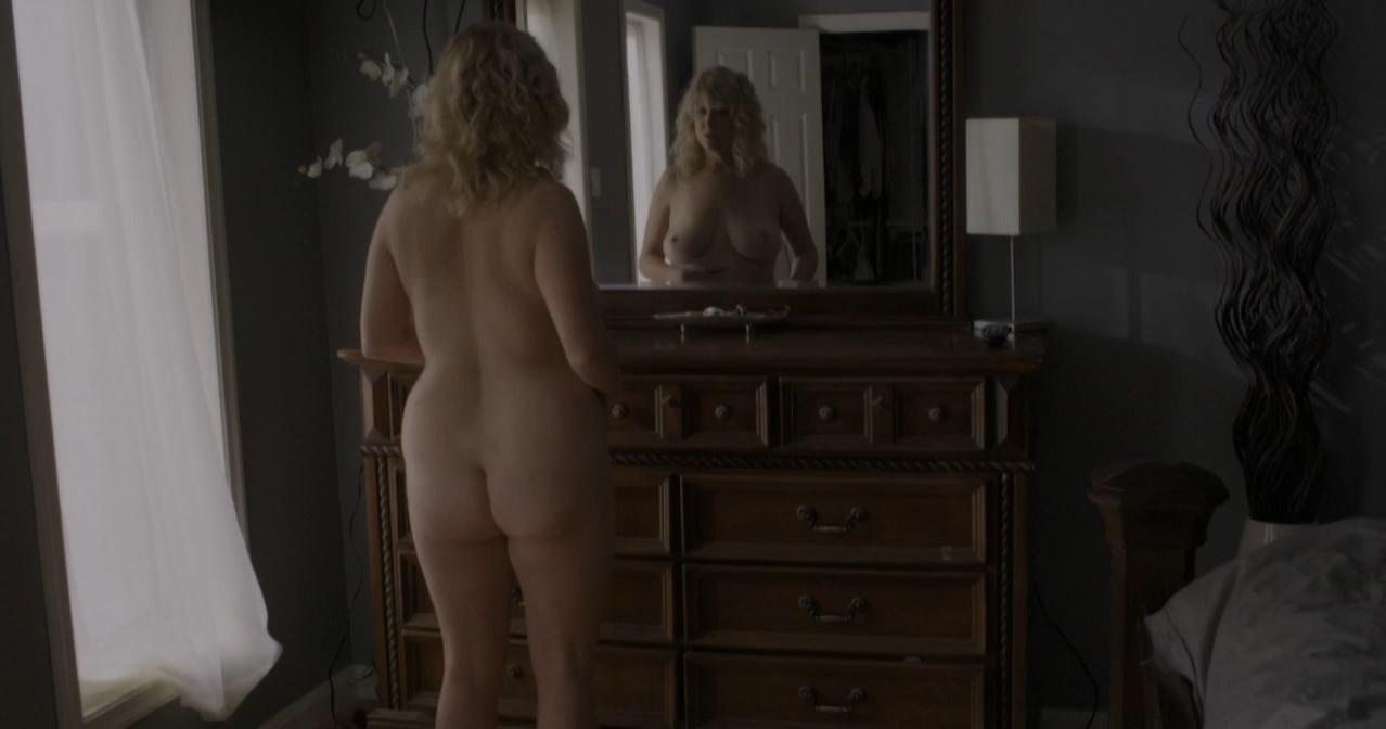 violence-sex-nude-picture-viki-guarero-sextape