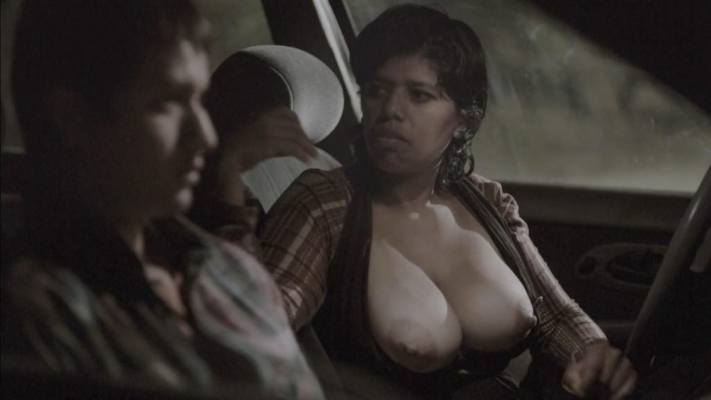 with actresses Movies naked