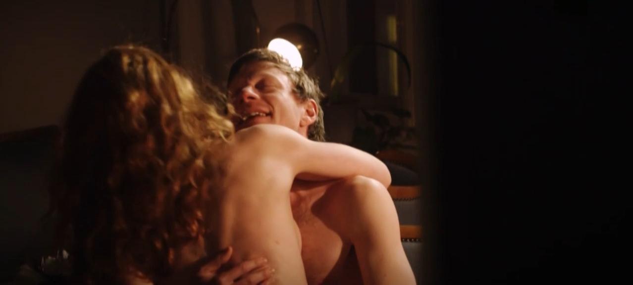 image Ana de armas sex scene in hands of stone scandalplanetcom