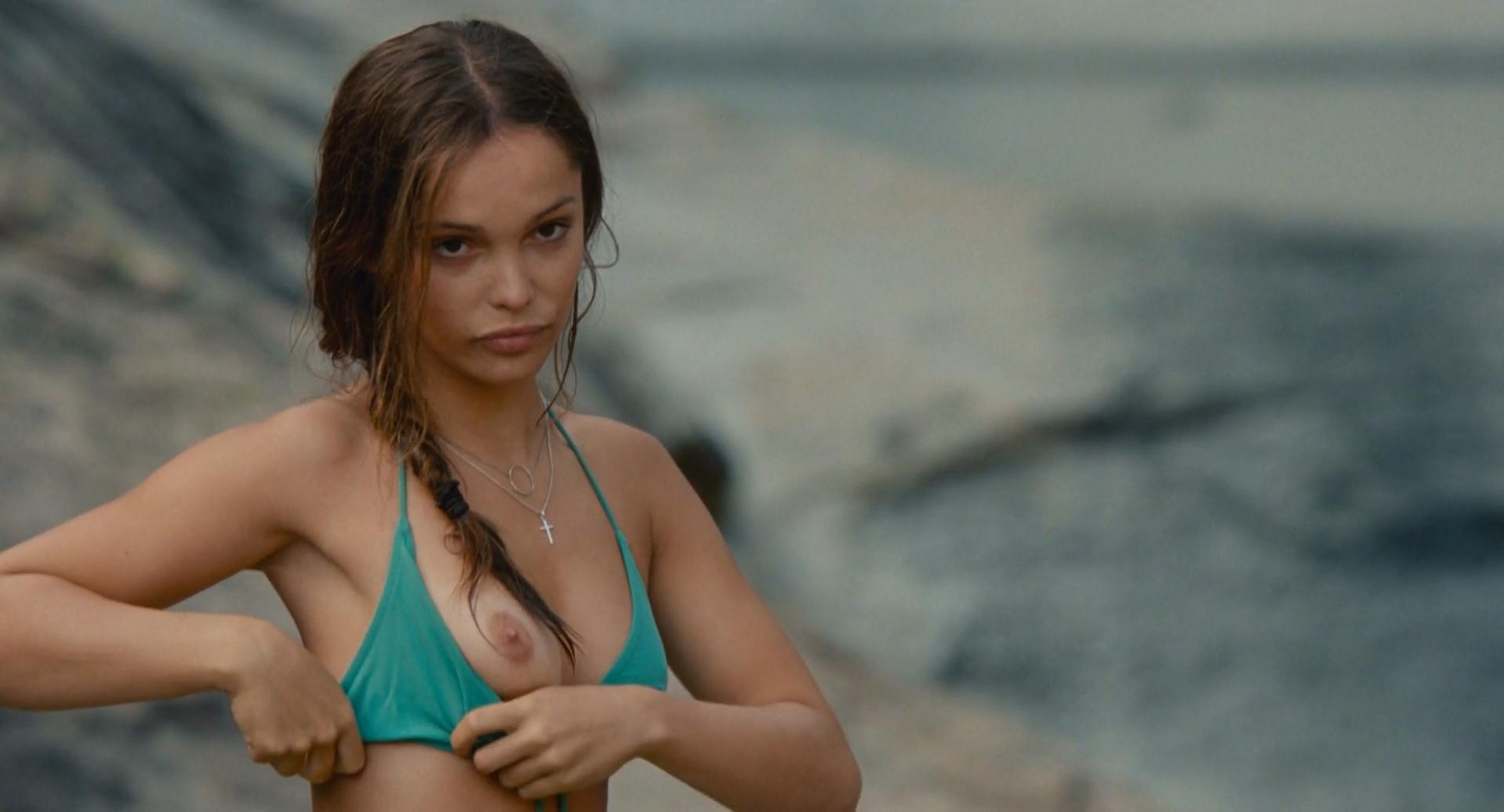 d sex sexy sex